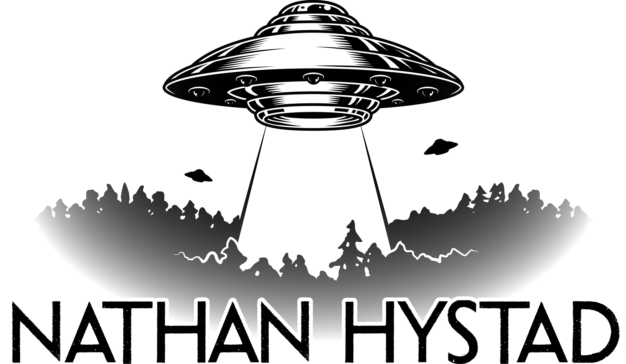 Nathan Hystad Logo