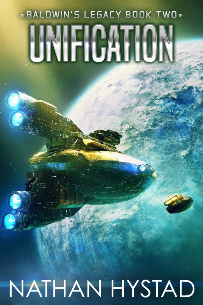 Unification cover
